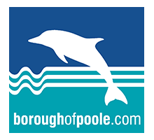 Borough of Poole Council logo