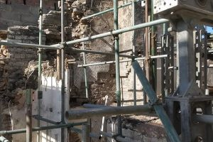 demolition companies london