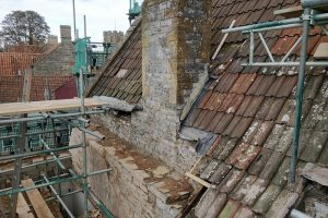 Demolition Contractors Bournemouth