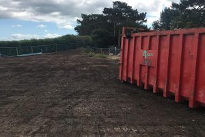 site clearance southampton